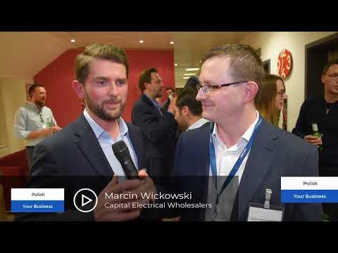 Marcin Wickowski -