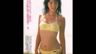 「スターハプニングテレホン」清水国明(後編) 賽銭泥棒ゲーム. 「スタ...