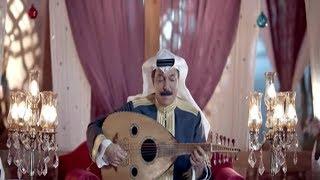 Abdullah Al Ruwaished ... Elkabr le Allah - Video Clip | عبد الله الرويشد ... الكبر لله - فيديو كليب