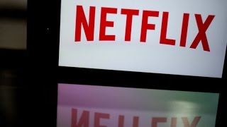 Why Netflix Has Slipped Into a Bear Market