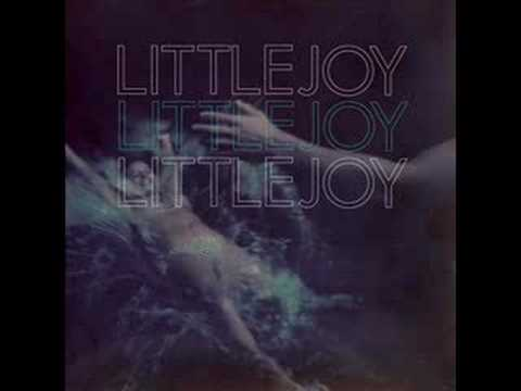 Клип Little Joy - Keep Me In Mind