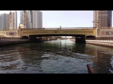 Sharjah boats tour