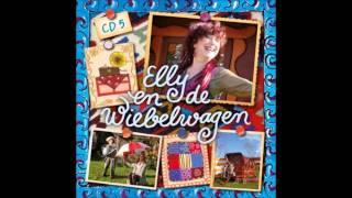 Elly en de Wiebelwagen - Nieuwer dan nieuw