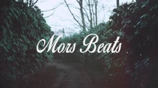 "Melodic Chill Trap Beat ""Soul"" Rap Instrumental By Mors"