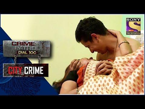 City Crime | Crime Patrol | ट्रिपल हत्या केस | Indore