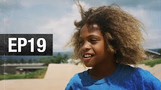 The One Before The One - EP19 - Camp Woodward Season 10