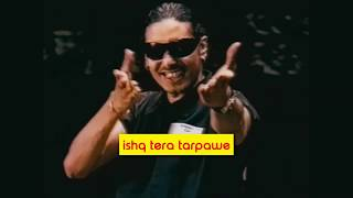 Lyrical(Official): OH HO HO HO | ISHQ TERA TADPAVE | SUKHBIR