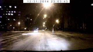Такси на новый год(Вот так закажешь такси, а можешь и не доехать., 2014-12-31T20:00:15.000Z)