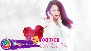 14/2 Cô Đơn - Chu Kim Hà (Single)