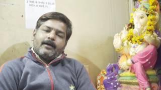 Jara Sochiye | जरा-सोचिए | Swachh Desh Abhiyaan | स्वच्छ देश अभियान (Pawan Kumar) 1