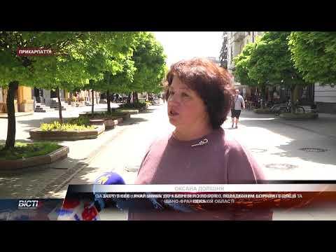 Заходи щодо стягнення заборгованості з ЄСВ