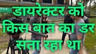 #Making of #Bhojpuri #Latest #Hits #Music #Video