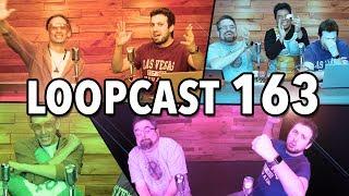 Loopcast 163: Adeus Windows Phone, Novo Orkut, Vozes no Waze, notícias, dicas e mais!