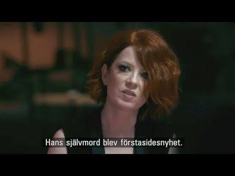 Garbage - Stupid Girl documentary 2014
