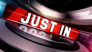 Suspek bunuh ibu yang mayatnya ditemui dalam tangki najis direman seminggu