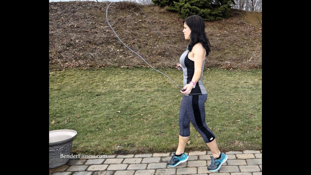 Replacement shakes truefix weight loss reviews Sekou