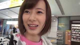 2013年9月30日 CBCラジオ「モーニング娘。道重さゆみの今夜もうさちゃん...