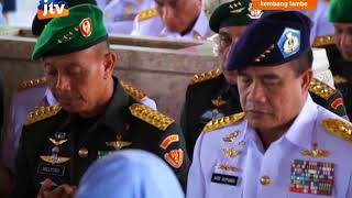 Video Panglima TNI : Film G30s/PKI Tetap Diputarkan download MP3, 3GP, MP4, WEBM, AVI, FLV Maret 2018