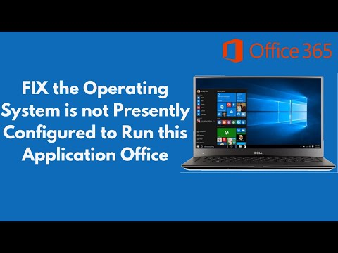 Windows 10 : How to disable Bitlocker drive encryption service from YouTube · Duration:  1 minutes 57 seconds