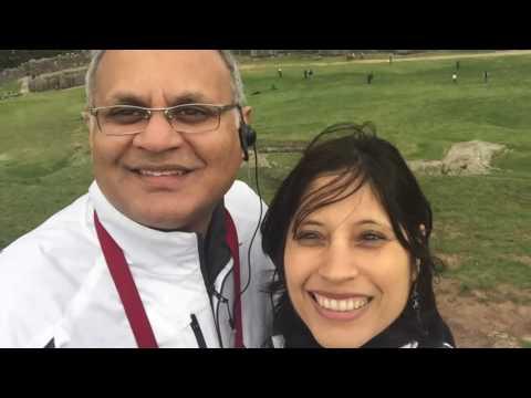 Peru December 2015