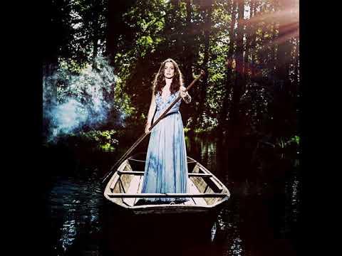 Oonagh - Aulë und Yavanna Nightcore