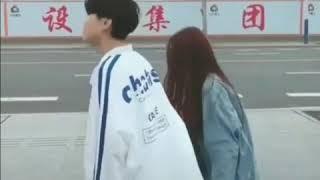 Story wa 30 detik korea
