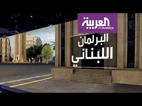 تعرف على تكوين البرلمان اللبناني  - نشر قبل 4 ساعة