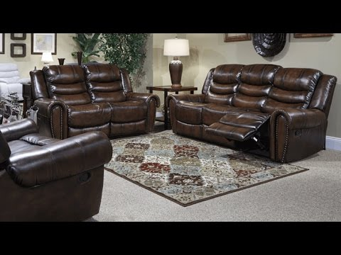 Shelby Living Room Collection By Klaussner