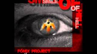 Download Smile of Hell - Őrizd az álmom MP3 song and Music Video
