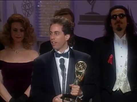 Seinfeld: The Breakthrough Season Season 4