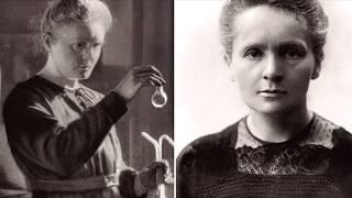 Изобретатели Пострадавшие от Своих Изобретений с Летальным Исходом 10 Склодовская-Кюри Томас Эндрюс