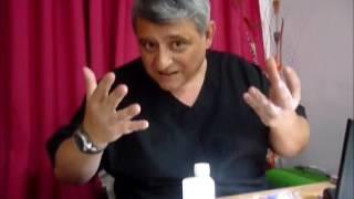 DOCTOR BERNARDO  MAZZONI PROFESOR DE  UNIVERSIDAD AMERICANA