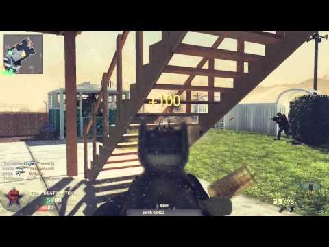 Black Ops   Funk Soul Brothers   Community Montage