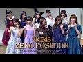 【2018.3.3OA】SKE48超本気の歌唱力バトル放送直前!緊張と涙のリハーサル&意気込み…