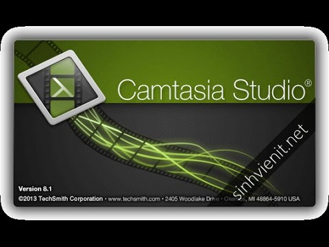 camtasia user guide