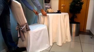 Мебель для банкетов и кейтеринга на uptrend-mebel.ru(Узнайте больше о преимуществах банкетной мебели!, 2013-11-19T14:17:35.000Z)