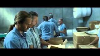 [Film d'action français] Let's Kill Bobby Z [1er Partie]