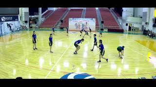 Publication Date: 2020-05-27 | Video Title: 跳繩強心校際花式跳繩比賽2019(小學甲二組) - 聖公會基