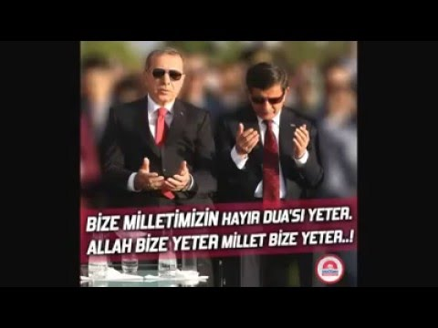 Recep Tayyip Erdoğan Reis Efsane söyleşi  RTE Cumhurbaşkanı