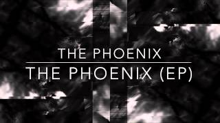 Preacherz of the Savage Truth - The Phoenix EP