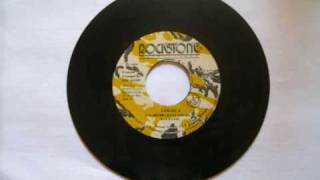 Ras Karbi   Jamaica I