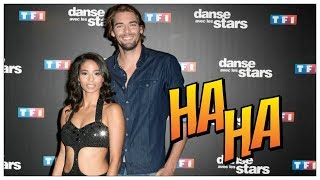 DALS : La réaction de Valérie Bègue en apprenant la participation de son ex, Camille Lacourt
