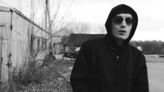 Guf - Новая песня про Красноярск 2015