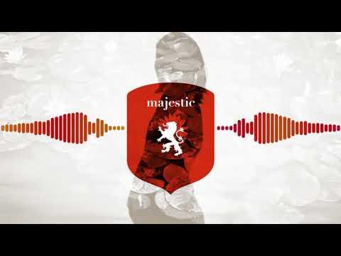 FlashbackFm & Archemy - Never Let Me Go mp3 ke stažení