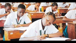 KCSE 2017: Why girls have performed better than boys, CS Matiangi