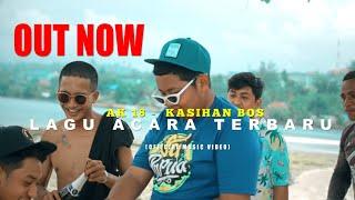Download 🌴LAGU ACARA TERBARU - AK 18 RAP - KASIHAN BOS ( OFFICIAL MUSIC VIDEO )