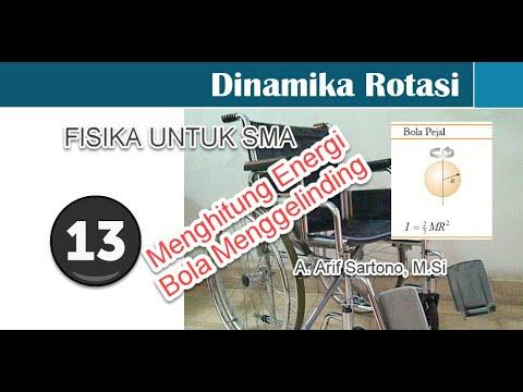 dinamika-rotasi-seri-13-:-soal-dan-penyelesaian-energi