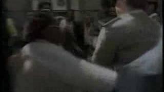 dub poet: oku onuora trailer