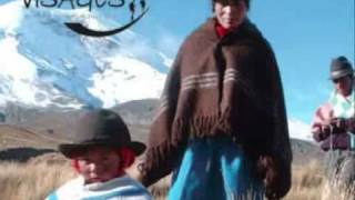 Bolivie;convertis à l'Islam