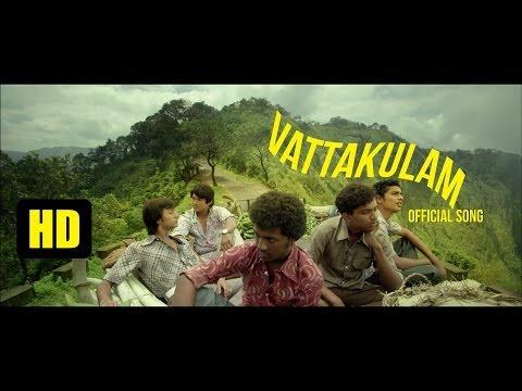 Pakida malayalam movie video songs download.